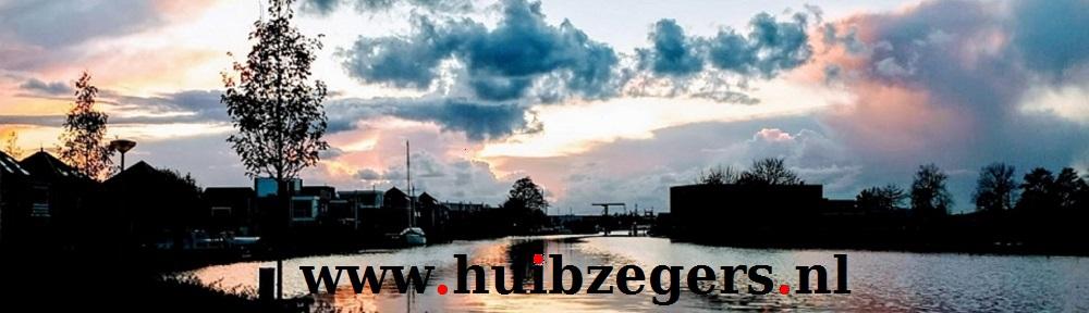 Huib Zegers